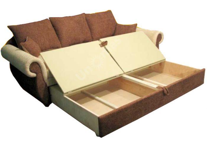 Софи Диван, Мягкая мебель, Прямые диваны, Стоимость 26228 рублей., фото 2