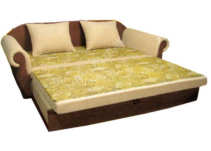 Софи Диван, Мягкая мебель, Прямые диваны, Стоимость 26228 рублей., фото 3