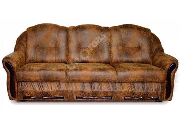 Кондор Диван, Мягкая мебель, Диваны, Прямые диваны, Стоимость 27492 рублей.