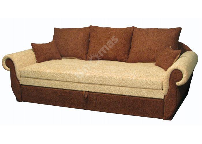 Софи Диван, Мягкая мебель, Прямые диваны, Стоимость 26228 рублей.