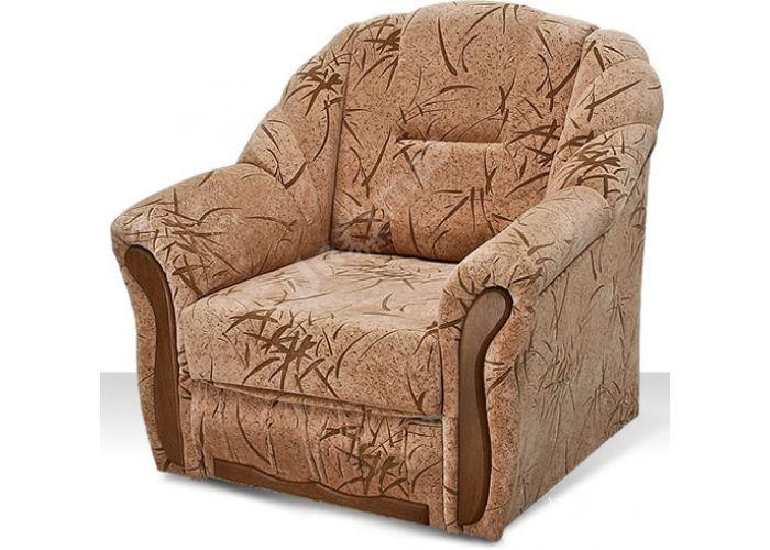 Кондор Кресло, Мягкая мебель, Кресла, Стоимость 11108 рублей., фото 2