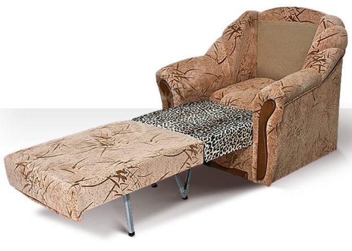 Кондор Кресло (раскладное), Мягкая мебель, Кресла, Стоимость 15396 рублей., фото 2