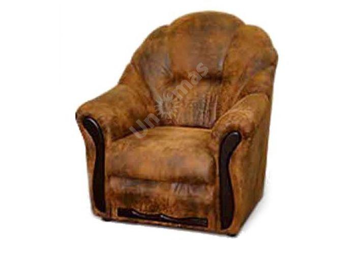 Кондор Кресло, Мягкая мебель, Кресла, Стоимость 11108 рублей.
