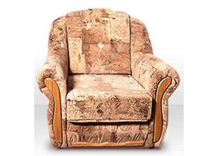 Кондор Кресло (раскладное), Мягкая мебель, Кресла, Стоимость 15396 рублей.