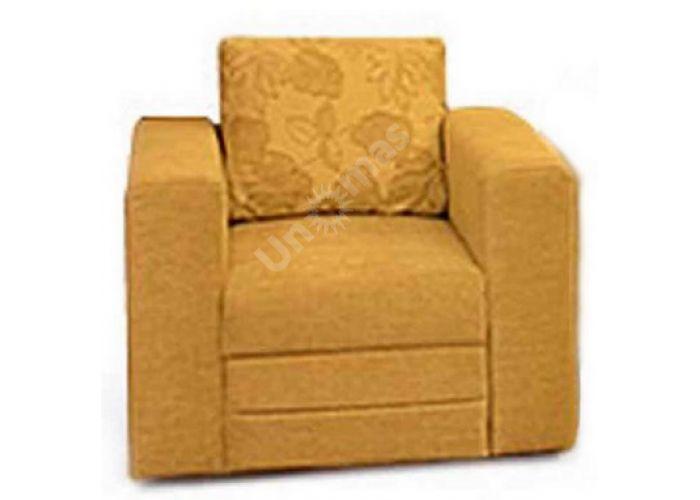 Квадро Кресло, Мягкая мебель, Кресла, Стоимость 10091 рублей.