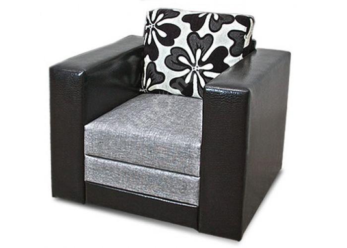 Квадро Кресло, Мягкая мебель, Кресла, Стоимость 10091 рублей., фото 3