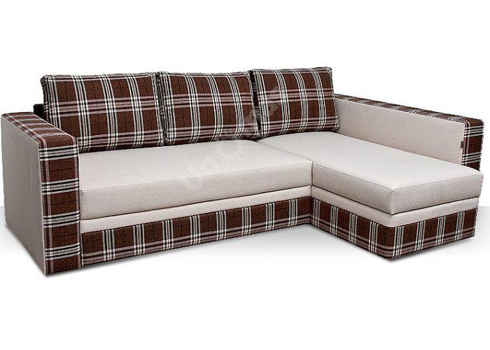 Лондон-2 Угловой диван, Мягкая мебель, Диваны, Угловые диваны, Стоимость 36942 рублей., фото 3