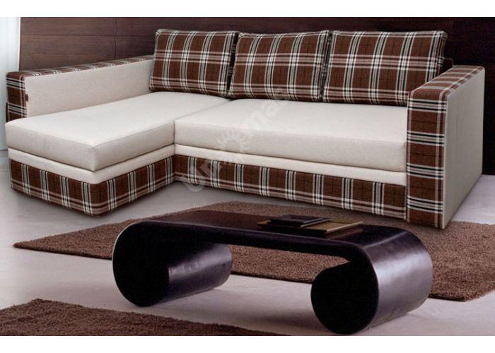 Лондон-2 Угловой диван, Мягкая мебель, Диваны, Угловые диваны, Стоимость 36942 рублей., фото 4