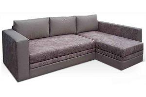Лондон-2 Угловой диван