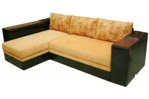 Лондон-3 Угловой диван