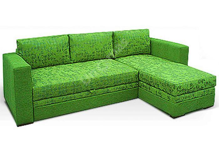 Лондон Угловой диван