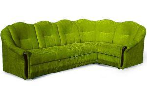 Невада-1 Угловой диван