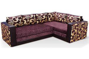 Квадро Угловой диван
