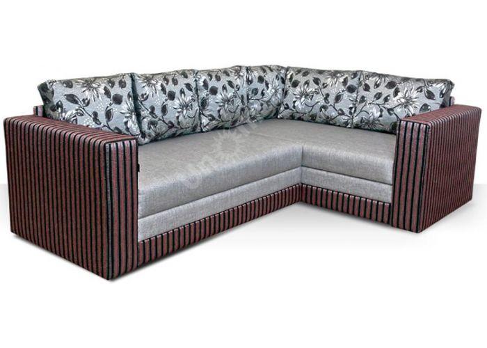 Квадро Угловой диван, Мягкая мебель, Диваны, Угловые диваны, Стоимость 38903 рублей., фото 3