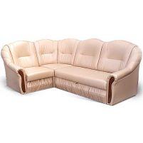 Ретро Угловой диван