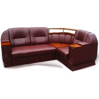 Модерн Угловой диван