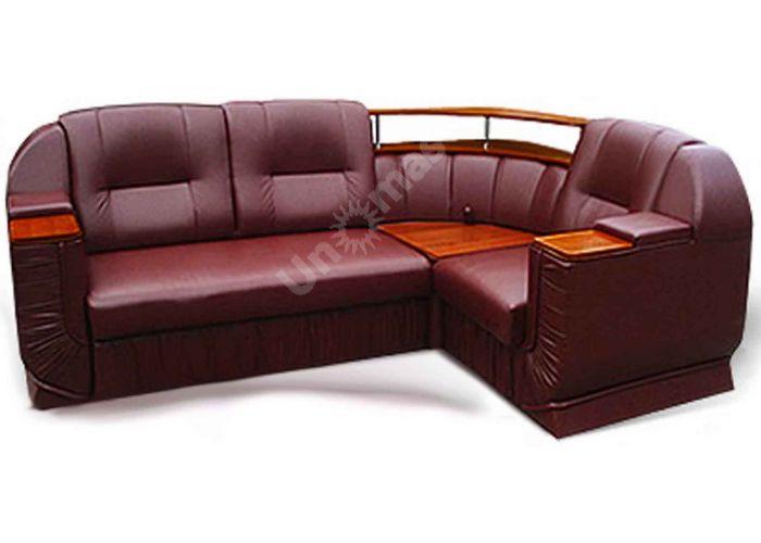 Модерн Угловой диван, Мягкая мебель, Угловые диваны, Стоимость 38326 рублей.