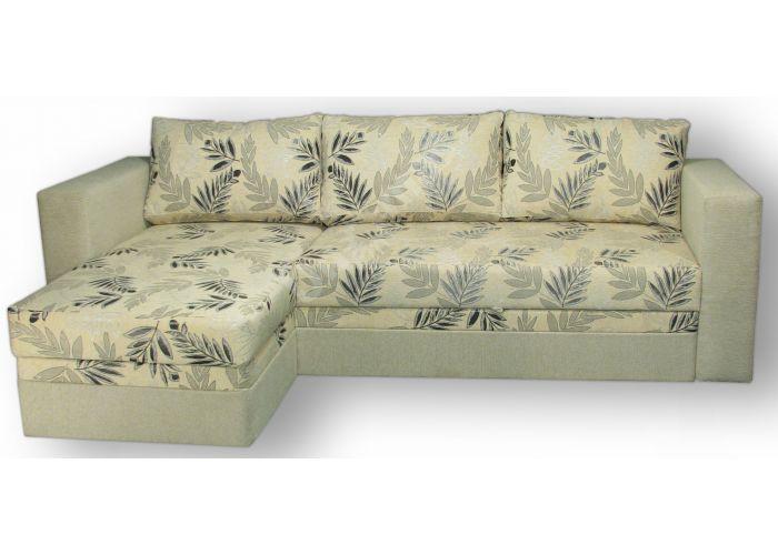 Лондон Угловой диван, Мягкая мебель, Угловые диваны, Стоимость 32110 рублей.