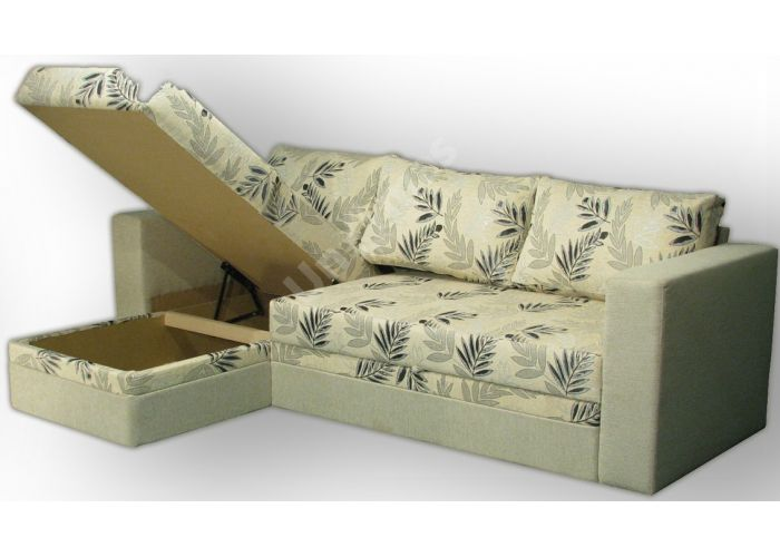 Лондон Угловой диван, Мягкая мебель, Угловые диваны, Стоимость 32110 рублей., фото 3