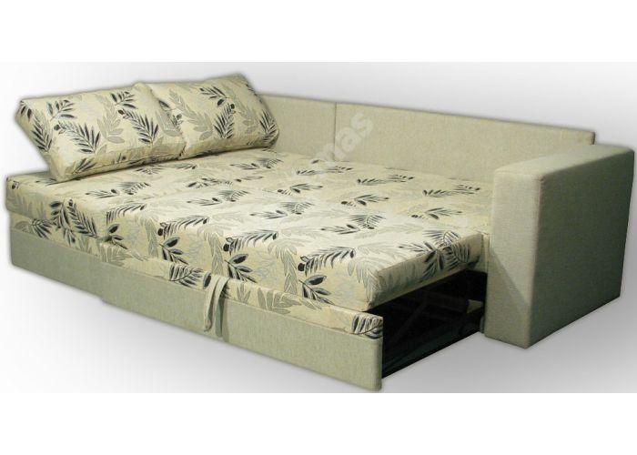Лондон Угловой диван, Мягкая мебель, Угловые диваны, Стоимость 32110 рублей., фото 5