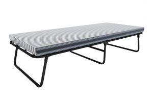 Leset, Кровать раскладная, модель 211