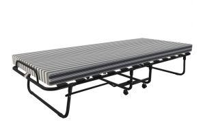 Leset, Кровать раскладная, модель 213