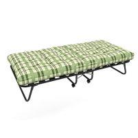 Leset, Кровать раскладная, модель 204