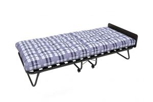 Leset, Кровать раскладная, модель 205
