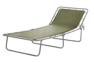 Leset, Кровать раскладная, модель 209