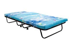 Leset, Кровать раскладная, модель 206