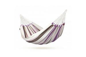 Caribena purple CIH14-7 Гамак одноместный