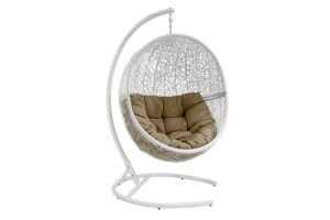 Lunar Кресло подвесное