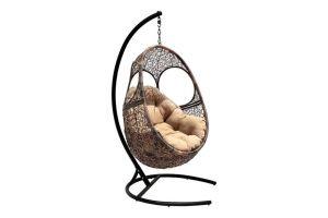 Solar Кресло подвесное