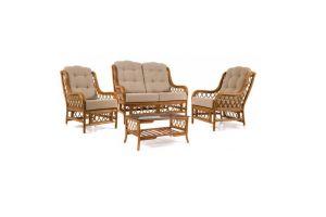 Kelly-2 Набор мебели
