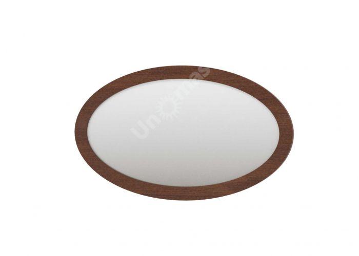 Bella, Зеркало ИД 01.432а, Прихожие, Зеркала, Стоимость 3660 рублей.