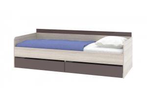 Хэппи, Диван-кровать 800 ИД 01.251