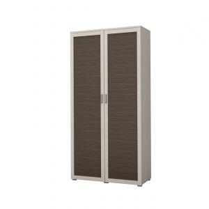 Луксор, Шкаф 2-х дверный 61.200