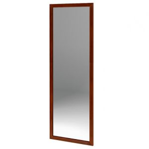 Палермо, Панель с зеркалом