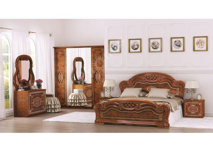 Лара, Шкаф скошенный правый 57.804, Офисная мебель, Офисные пеналы, Стоимость 12280 рублей., фото 5