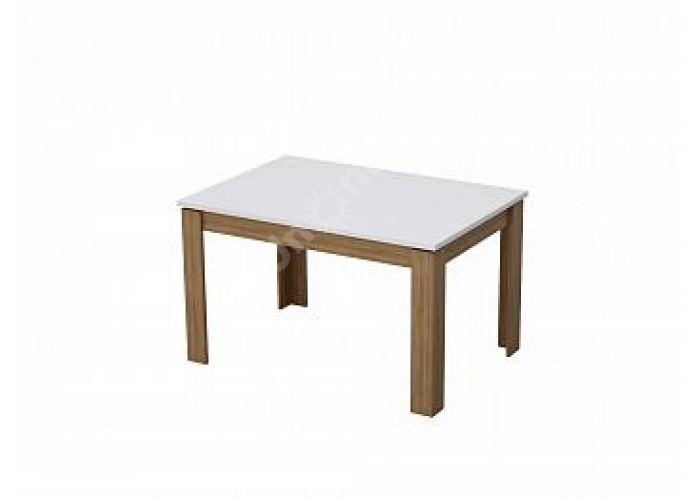 Стол обеденный 60.211, Кухни, Обеденные столы, Стоимость 22882 рублей.