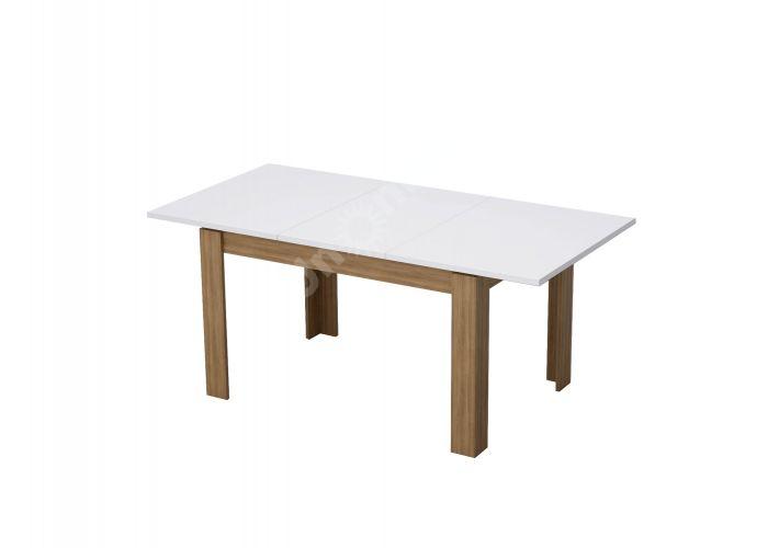 Стол обеденный 60.211, Кухни, Обеденные столы, Стоимость 22882 рублей., фото 2