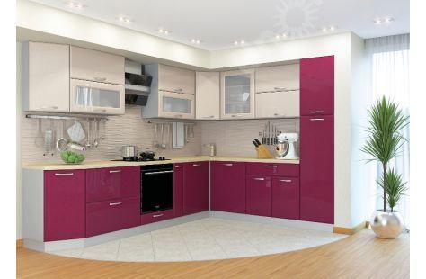 Модульные кухни (5162)
