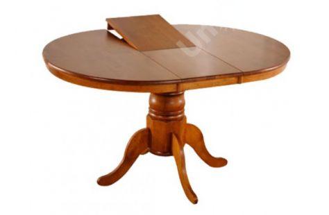 Обеденные столы (116)