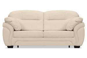 Купить диван в Симферополе, Ялте, Севастополе, Алуште. Недорого и качественно с доставкой по Крыму.