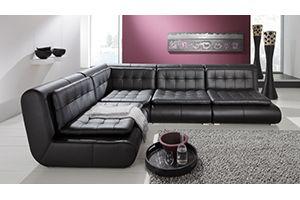 Мягкая мебель в наличии