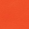 Оранжевый (винилкожа 05)