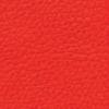 Красный (винилкожа 06)