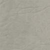 Серый (винилкожа 07)