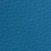 Синий (винилкожа 17)