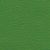 Зеленый (винилкожа 20)